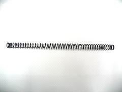 osi012.jpg