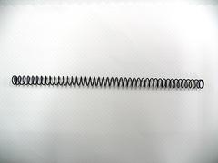osi0012.jpg