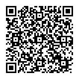 バネ・スプリングの設計、製作、製造、販売  山本スプリング製作所QRコード