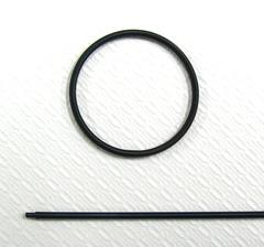 end027.jpg